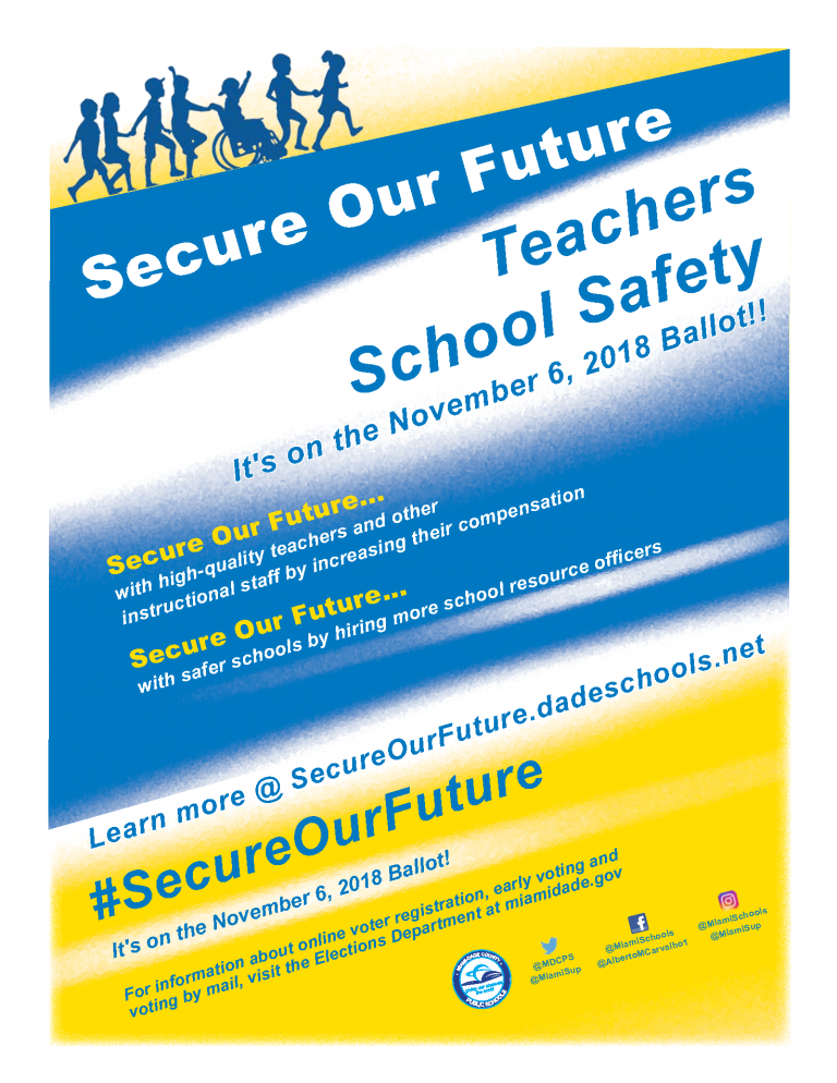 Secure_Our_Future_Open_House_Flier_Color_ENGLISH