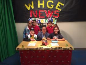 WHG-News-1024x768