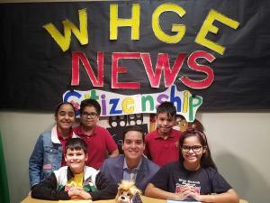 WHG-News2-1024x768
