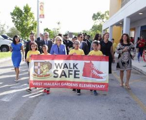 WHG-Walk-Safe-1024x844